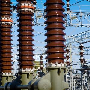 Monitoring of insulated electrical transformers using fiber optic sensors